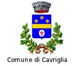 Comune di Cavriglia